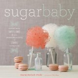 'Sugar baby' book cover
